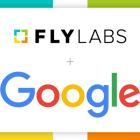 Google Resmi Akuisisi Fly Labs Aplikasi Video dan Foto