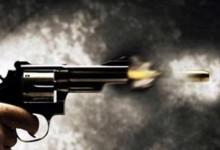 Empat Orang Siswa Tewas Ditembak di Kanada