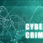 RI dan China Bangun Kerjasama di Bidang Cyber