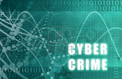 cybercrime-ilustrasi
