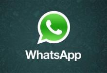 WhatsApp Segera akan Terintegrasi dengan Facebook