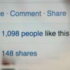 """Facebook Punya """"Like"""" Emoticon Baru, Yuk Tunggu Rilisnya!"""