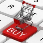 Ternyata Pengusaha Mal Merasa Terancam Dengan Keberadaan E-Commerce