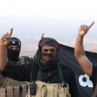 Dark Web Disiapkan Google untuk ISIS