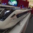 Nilai Proyek Kereta Cepat Indonesia Lebih Mahal dari Iran?