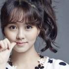 Kim So Hyun Kesulitan dalam Beradegan Ciuman
