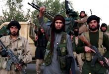 Rentetan Bom ISIS Guncang Sayyida Zaenab dan Damaskus