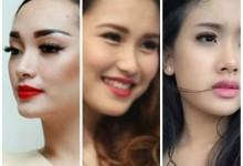 Inilah 3 Penyanyi Dangdut yang Terkena Karma Lagunya Sendiri