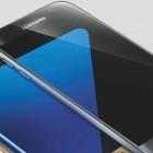 Samsung Galaxy S7 Resmi Diluncurukan