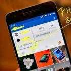 Instagram Punya Fitur Baru Beberapa Hari Kedepan