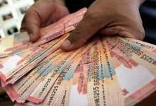 Penemuan Uang Palsu Meningkat, Malah Disambut Baik Kepala BI Sumsel?
