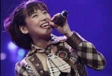 Haruka Keluar Dari JKT48, Banyak Fans Yang Menangis