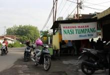 Kisah Mbah Wito, Tukang Bubur Naik Haji di Klaten