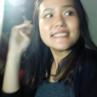 KASUS KOPI SIANIDA : Polisi Masih Mencari Celana Jessica Sebagai Barang Bukti