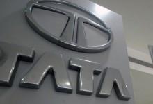 Virus Zika Menyebar, Tata Motors akan Ganti Nama Mobilnya