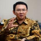 Ahok Hapus Premium Dari Jakarta