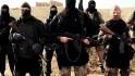 Tidak Sholat Jum'at, Anak 14 Tahun di Hukum Mati ISIS