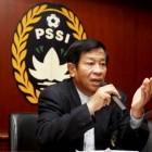 Agum Gumelar : Asian Games Tanpa Sepak Bola Sudah Pasti Hambar