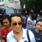 KASUS KOPI SIANIDA: Komnas Ham Sarankan Polisi Ungkap Bisnis Ayah Mirna