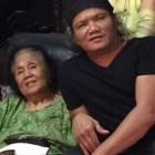 Ibunda Tercinta Adrie Subono Meninggal Dunia