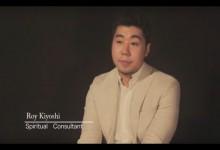 Roy Kiyoshi Meramal Bahwa Banyak Artis Homoseksual yang Akan Terungkap