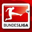 Hasil Piala Jerman Akhinya Dortmund & Bremen Masuk Ke Semifinal