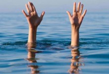 Terpeleset, Suyamto Tewas Saat Gotong Royong Bersihkan Sungai