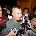 Ahmad Dhani Serius Maju Pilgub DKI Jakarta