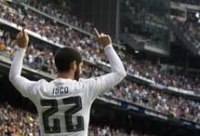 Madrid memiliki Peluang Bagus Hadapi Roma