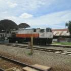 PT KAI akan membuka Jalur Cilacap – Solo dengan KA Sidomukti