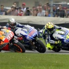 MotoGP Indonesia Batal Digelar di Tahun 2017