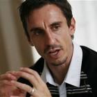Menang 6-0, Valencia Berikan Kado Terindah Untuk Neville