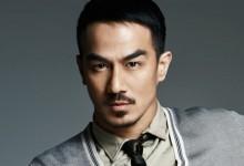 Benarkah Joe Taslim Juga Ikut Terlibat Di Film Wiro Sableng ?