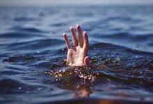 Terpeleset Saat Mancing, Ragil Tewas Tenggelam di Waduk Cengklik