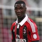 Zapata : Saya Siap Kapanpun Milan Membutuhkan