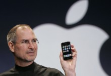 "Apasih Filosofi Huruf Awalan ""i"" Pada Produk-Produk Apple"