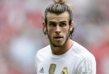 Terus Mengalami Cidera, Gareth Bale Akan Dilego Madrid ?