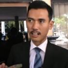 KPAI Beri Dispensasi Pada Korban Saipul Jamil