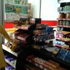 Toko Ritel Modern di Klaten Sudah Menerapkan Kantong Plastik Berbayar
