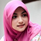 Pakai Hijab Itu Ribet ? Ini Pendapat Citra Kirana