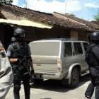 Tewasnya Terduga Teroris di Klaten Menuai Protes dari Komnas HAM
