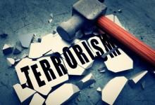 Pemakaman Jenazah Terduga Teroris di Klaten Diwarnai Ketegangan