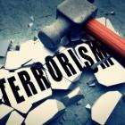 Warga Pogung Tolak Rencana Otopsi Jenazah Terduga Teroris Siyono