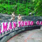 Bangun Kampung Tombo Galau, Pemkab Wonogiri Mendapat Dana Rp 2,1 Miliar