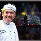 PNS Malas di Bulan Ramadhan Kena Sanksi Potong Gaji