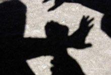 Kasus Pemerkosaan Mahasiswi di Medan