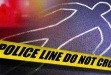 Kecelakaan di Jalan Matesih-Tawangmangu Satu Orang Tewas