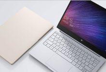 Mi Notebook Air, Macbook Seharga Rp7 Jutaan