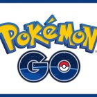 Asyik Main Pokemon Go Seorang Pemuda Kecemplung Kolam
