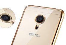 Bocoran Spesifikasi Smartphone Meizu Metal 2